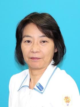 木戸 宏美 - 大阪 医学研究所 北野病院