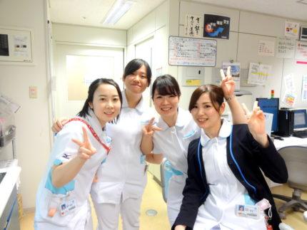 産科病棟2