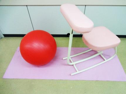 入院生活_写真(3)